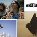 Middle East Now – Raccontare il Medio Oriente contemporaneo