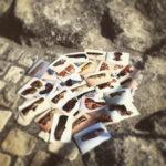 Oltrepassi 201 – Cristallino Cantieri