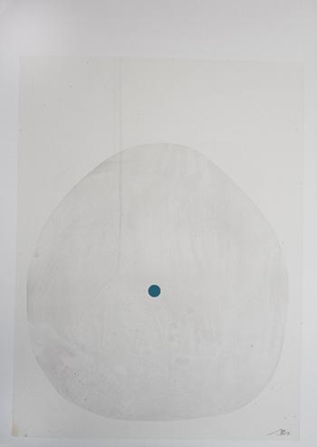 108 - Lo strumento, Livelli - Galleria Varsi