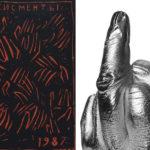 A mano a mano – Le mani nella vita e nell'arte