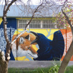 Alessio Bolognesi – La volpe ed il corvo