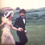 Francesca Catellani – Memories in Super8 (Daily life in Europe 1970/1980)