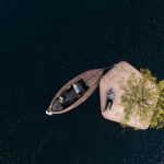 FOKSTROT – Copenhagen Islands