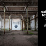 outdoor festival 2018 – HERITAGE