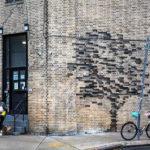 Pejac – Arte urbana a New York