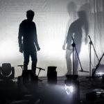 Quiet Ensemble – Back Simphony