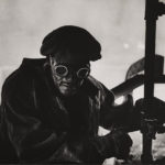W. Eugene Smith: Pittsburgh, Ritratto di una città industriale