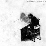 LA LINEA D'OMBRA – Cristallino Cantieri