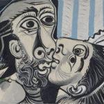 Picasso – Metamorfosi