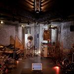 Leonardo Barbadoro – Musica Automata