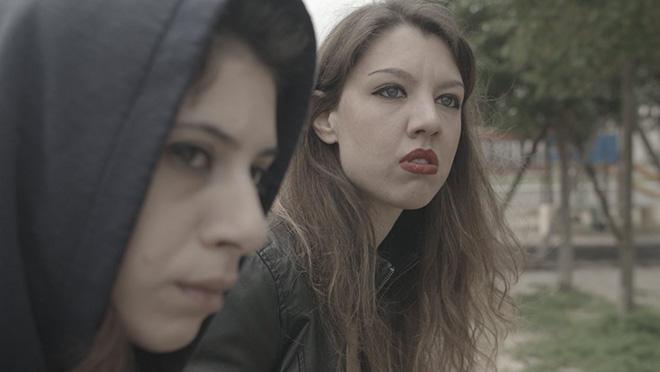 We are an Endless Beginning - Short Film