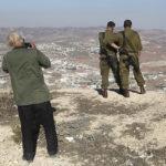 KOUDELKA Shooting Holy Land – Un film di Gilad Baram