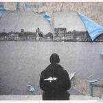 Fotofanie – 109 Fotografie di Italo Zannier