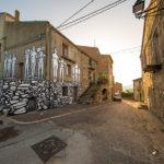 CVTà Street Fest 2018 – L'arte viva di Civitacampomarano