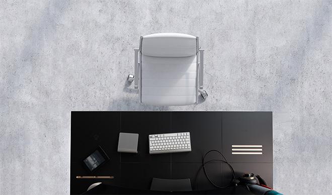 Modulos – AEON Desk