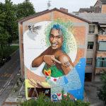 Alessio Bolognesi – #mariellepresente
