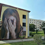 MurAL Fest – Street art a Tirana