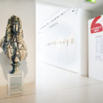 Ceramics Now – L'arte contemporanea al MIC di Faenza