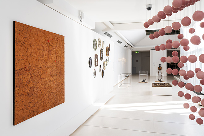 Ceramics Now L Arte Contemporanea Al Mic Di Faenza