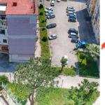 I Colori del Rione – Un crowdfunding per la riqualificazione