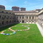 Michelangelo Pistoletto – Da Cittadellarte alla civiltà dell'Arte