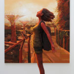 Shintaro Ohata – Resonate