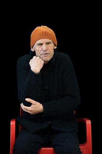 Pietro Sorano - Il mio nome non è Alzheimer