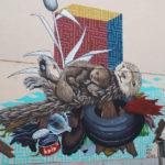 Alessio Bolognesi – Ottertrash