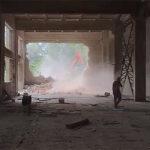 Ai Weiwei – Le autorità cinesi demoliscono lo studio di Pechino
