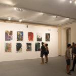 ALTROVE 5 –  L'arte urbana protagonista a Catanzaro
