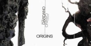 Domenico Canino e Valeria Dardano - Origins