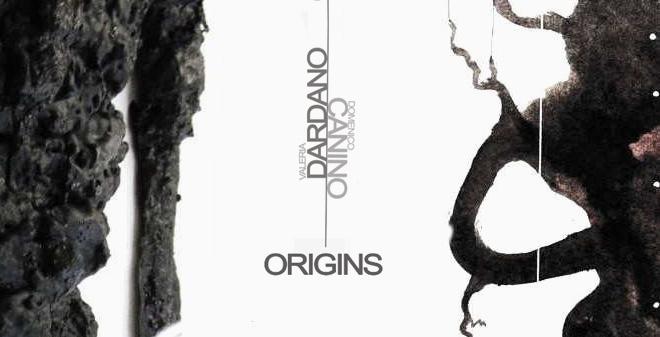 Domenico Canino e Valeria Dardano – Origins