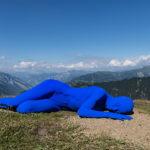 Art Safiental 2018 – Land Art in Svizzera