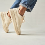 New Movements – Le Sneakers sostenibili