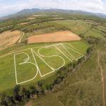 Philippe Pastor – Arte e impegno per l'ambiente