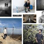 CultRise & RadioCircolo – ARTE | MUSICA | NATURA