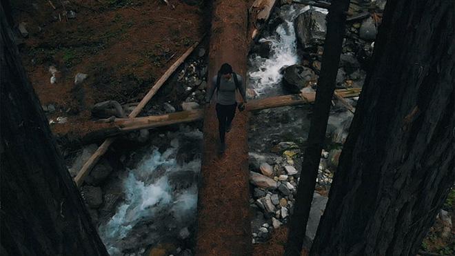 Hula - Paths