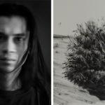 Simbiosi – Residenza in Studio di Jerico Cabrera Carandang