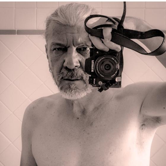 Marco Vincenzi - Fotografo