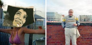 Marco Vincenzi – Il Ritratto come pretesto