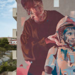 Ragusa FestiWall 2018 – Arte e rigenerazione urbana
