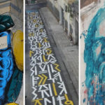 Badia, Lost & Found – Arte urbana a Lentini