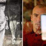 N̶O̶N̶ PLUS ULTRA – Gonzalo Borondo