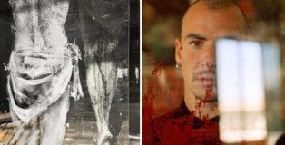 N̶O̶N̶ PLUS ULTRA - Gonzalo Borondo