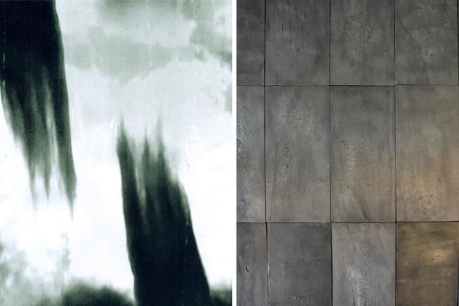 [Ri]Tornare – Progetto di Niccolò Masini, Giulia Crispiani e Luca Carboni
