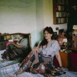 Fabiana Martone – Memorandum