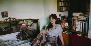 Fabiana Martone - Memorandum