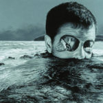 L'acqua di Talete – Opere di José Molina