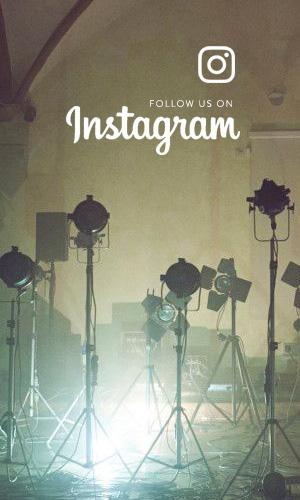 Art Vibes - Let's share beauty, Instagram