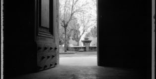 ©Mario Beltrambini - Bellaria Igea Marina -1999